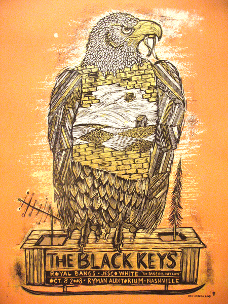 dan-grzeca-black-keys-poster-art-4