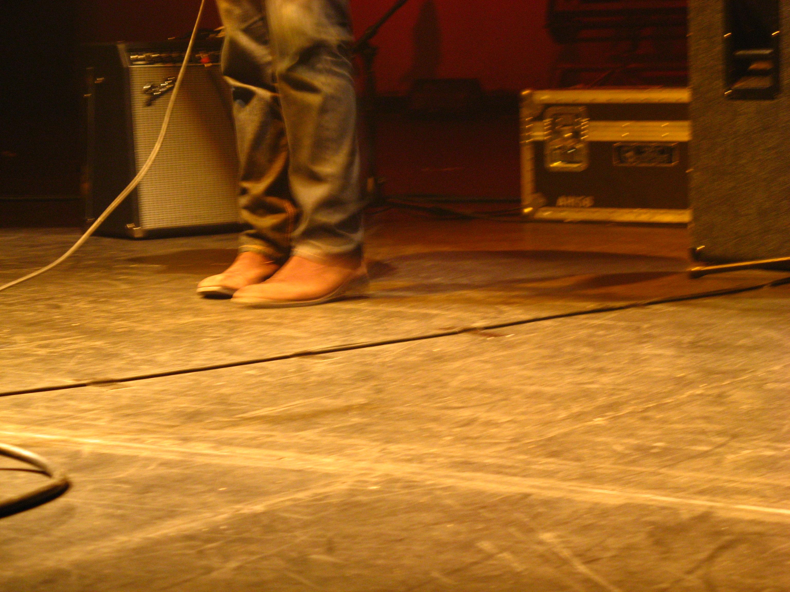 dan-auerbach-shoes-1