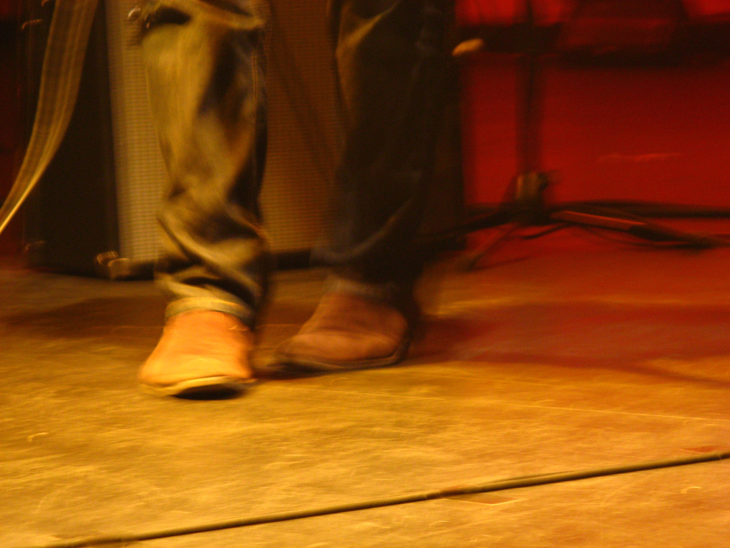 dan-auerbach-shoes