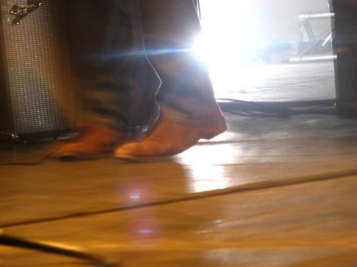 dan-auerbach-shoes-3