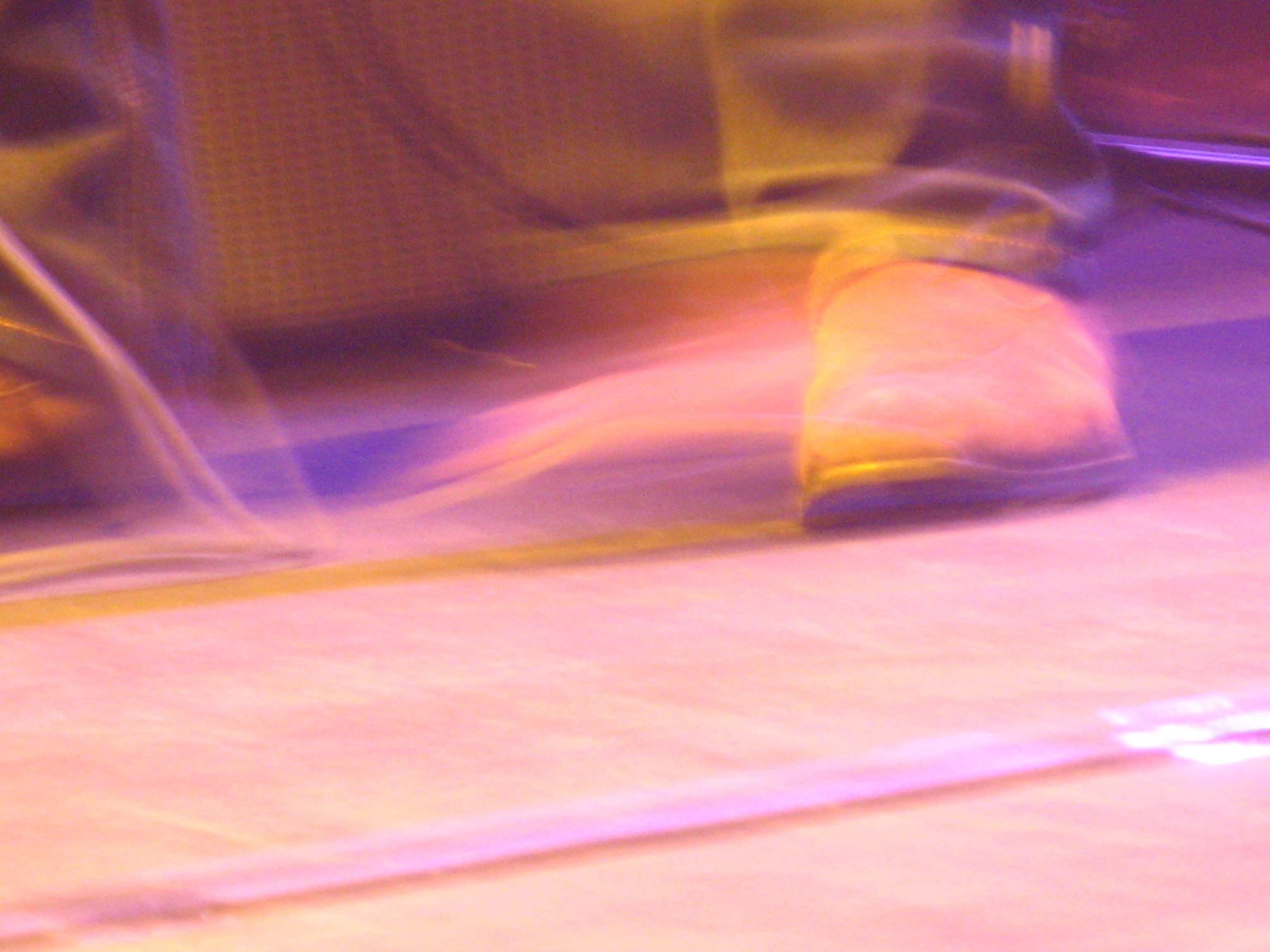 dan-auerbach-shoes-4