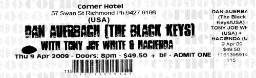 dan-auerbach-concert-tickets
