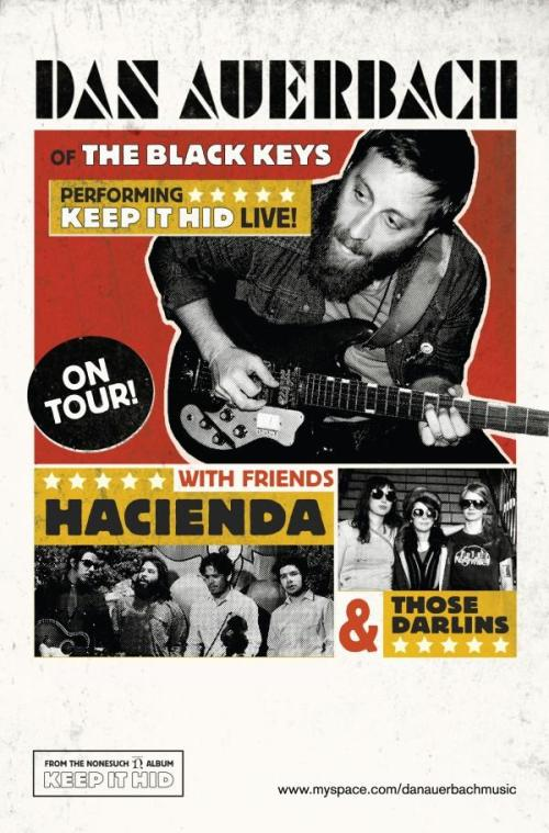 dan-auerbach-tour-poster