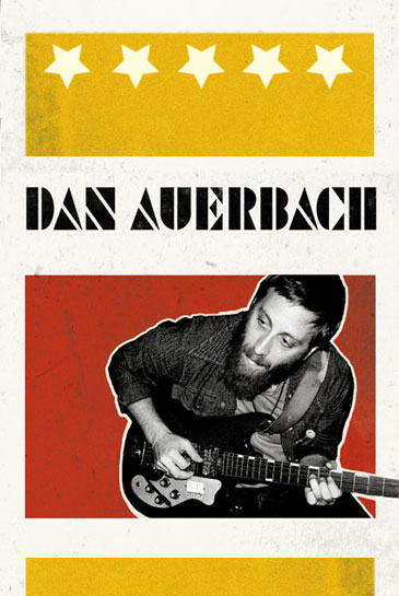 dan_auerbach-tour-poster-2009