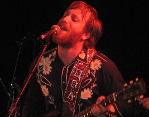 dan-auerbach-live-photo
