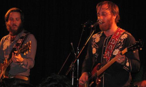 dan-auerbach-band