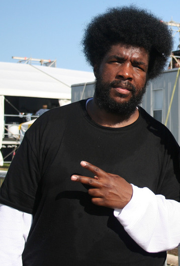 questlove-the-roots