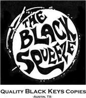 black-squeeze-logo