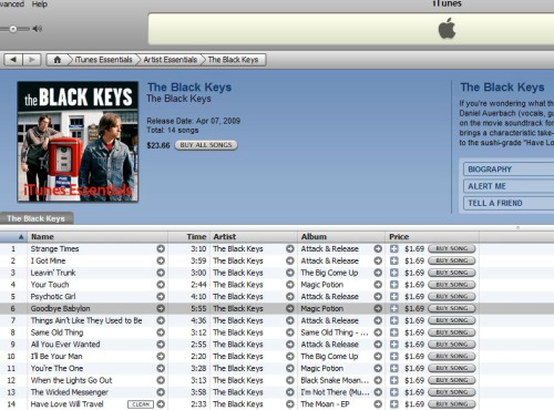 itunes-essentials-the-black-keys