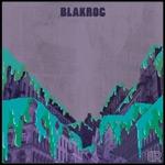 blakroc album cover